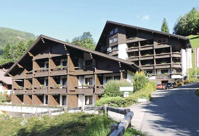 Ferienwohnung - Bad Kleinkirchheim, Österreich