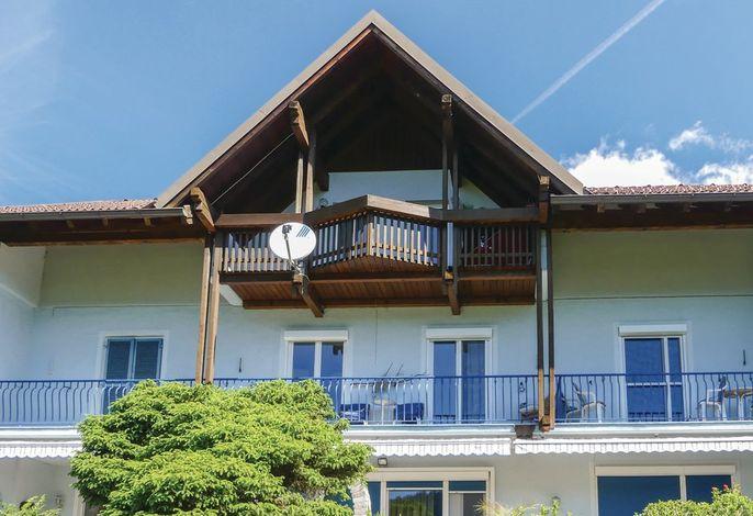 Ferienwohnung - Sattendorf am Ossiachersee, Österreich