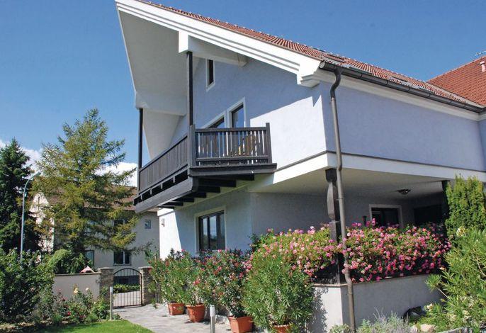 Ferienwohnung - Altenwörth, Österreich