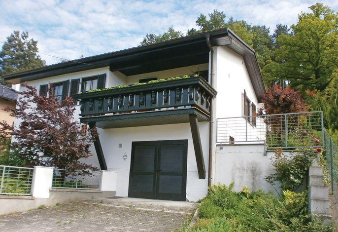 Ferienhaus - Kronberg, Österreich