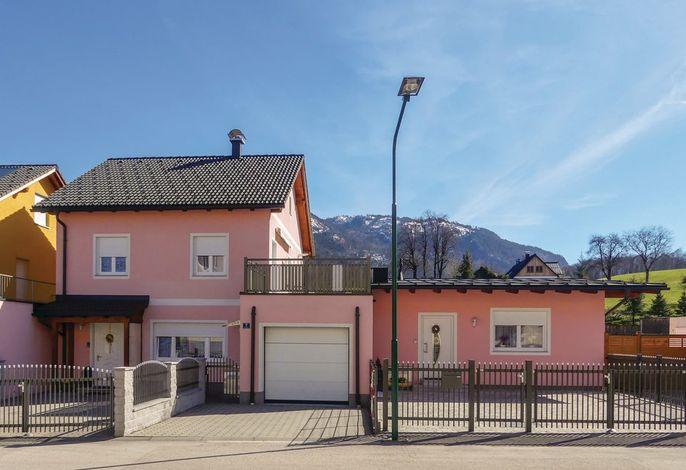 Ferienhaus - Bad Ischl, Österreich