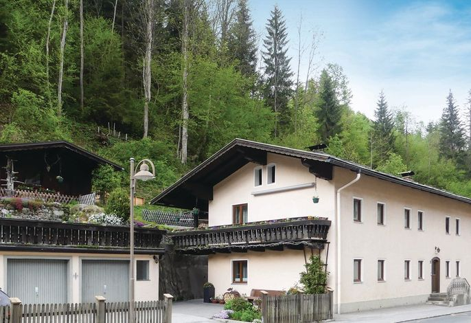 Ferienwohnung - Mühlbach am Hochkönig, Österreich