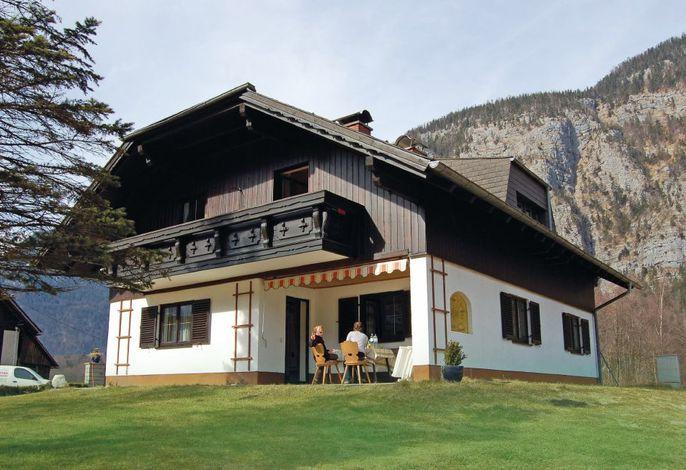 Ferienhaus - Obertraun, Österreich
