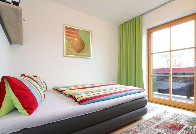 Ferienwohnung - Saalfelden, Österreich