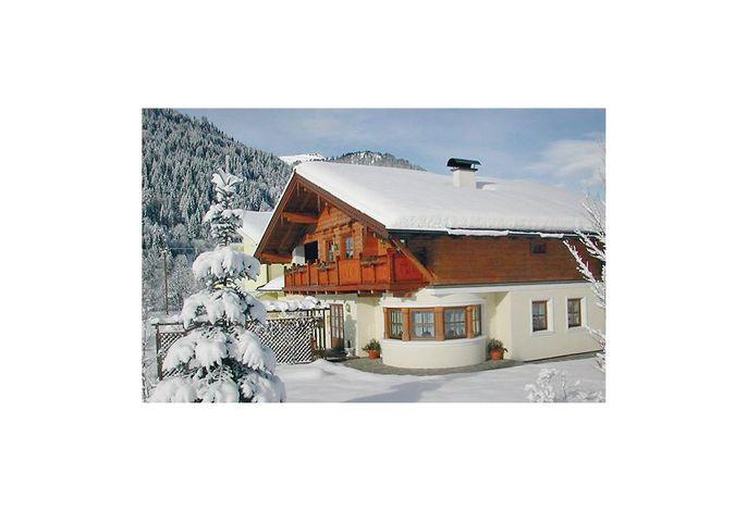 Ferienwohnung - Kleinarl, Österreich