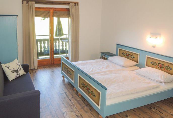 Ferienhaus - Zell am See, Österreich