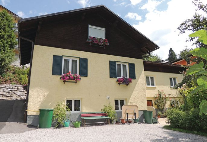 Ferienhaus - St.Johann/Pongau, Österreich
