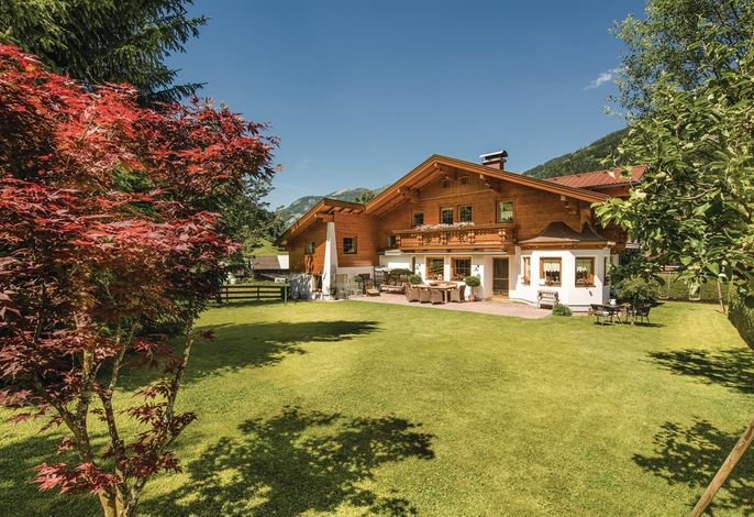 Ferienwohnung - Dorfgastein, Österreich
