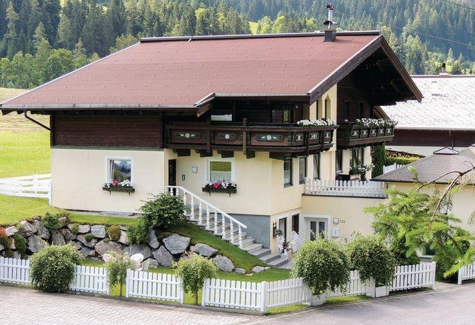 Ferienwohnung - Filzmoos, Österreich
