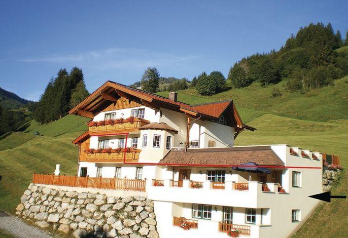 Ferienhaus - Grossarl, Österreich