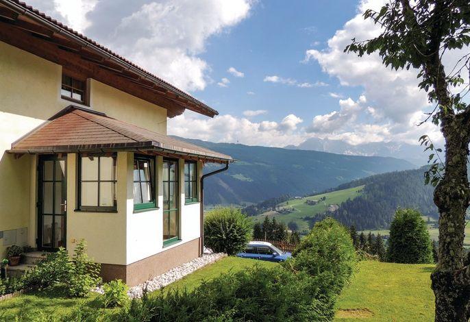 Ferienwohnung - Radstadt, Österreich