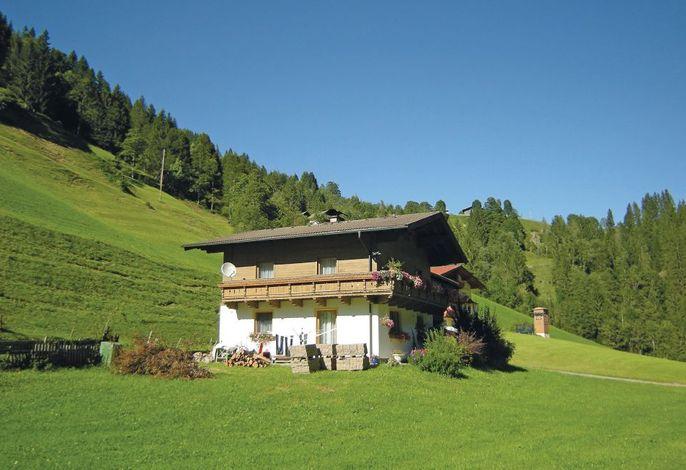 Ferienwohnung - Mühlbach, Österreich