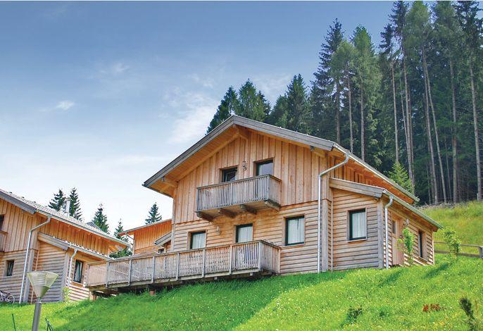 Ferienhaus - Dachstein West, Österreich