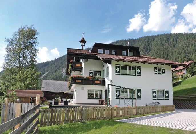 Ferienwohnung - Schladming, Österreich