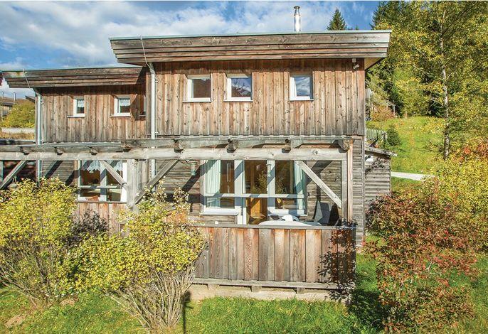 Ferienhaus - Hohentauern, Österreich