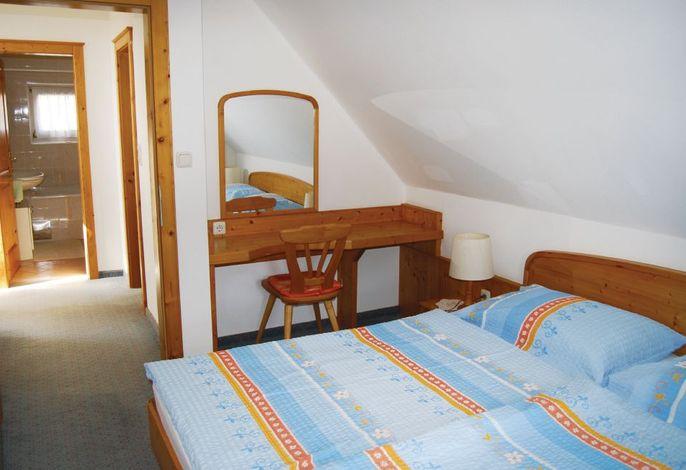 Ferienhaus - Bad Waltersdorf, Österreich