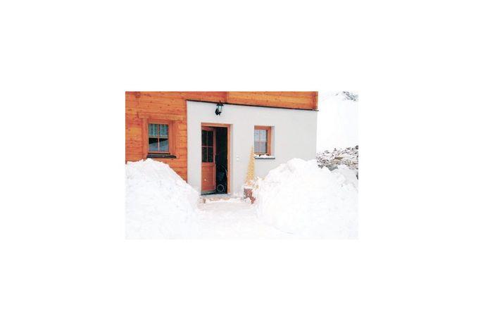 Ferienhaus - Schönberg im Lachtal, Österreich