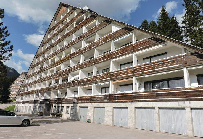 Ferienwohnung - Bad Mitterndorf, Österreich