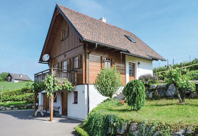 Ferienhaus - Feldbach, Österreich