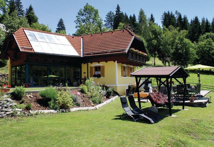 Ferienhaus - Neumarkt, Österreich