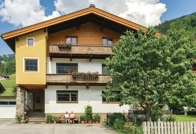 Ferienwohnung - Stumm/Zillertal, Österreich