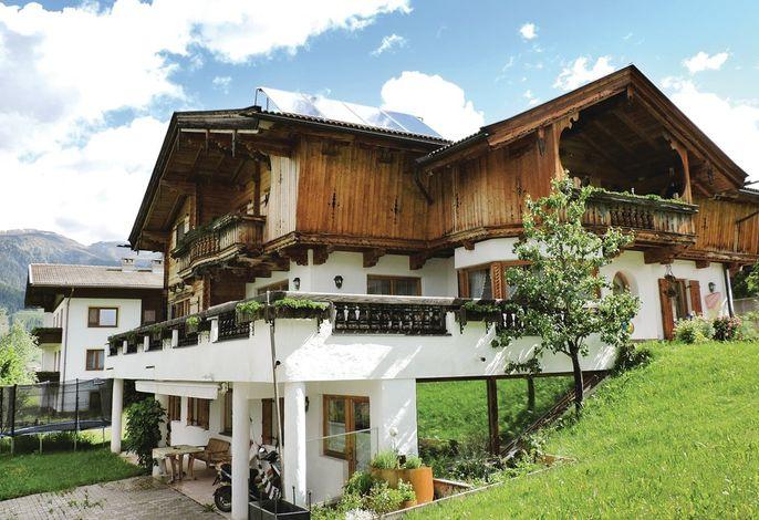Ferienwohnung - Hoch Pustertal, Österreich