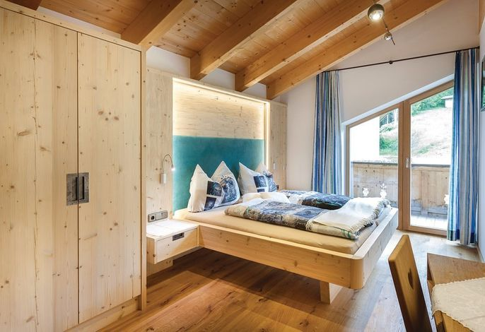 Ferienwohnung - Kartitsch Dolomiten, Österreich