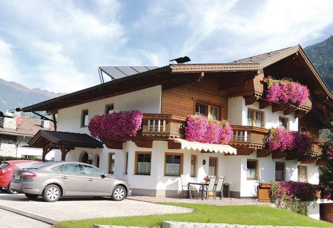 Ferienwohnung - Aschau, Österreich