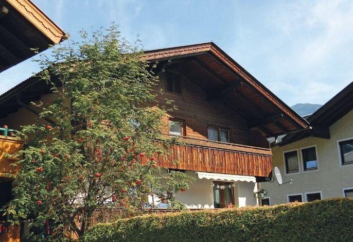 Ferienwohnung - Fügen, Österreich