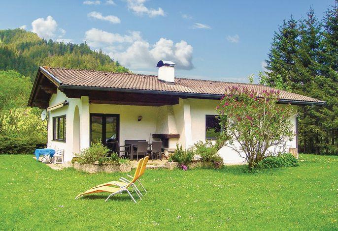 Ferienhaus - Tannheim, Österreich