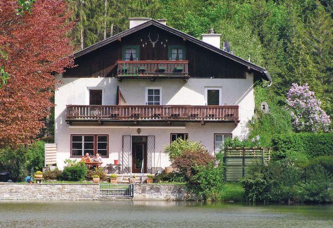 Ferienwohnung - Aldrans, Österreich