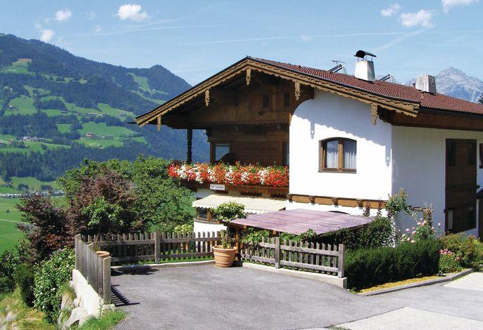 Ferienwohnung - Hart/Zillertal, Österreich
