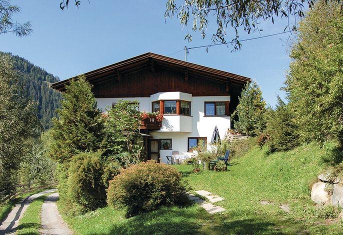 Ferienwohnung - Jerzens, Österreich