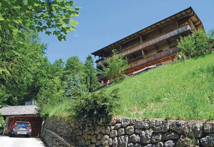 Ferienwohnung - Alpbach, Österreich