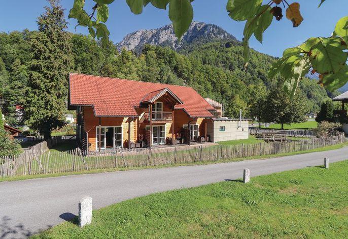 Ferienhaus - Dalaas am Arlberg, Österreich