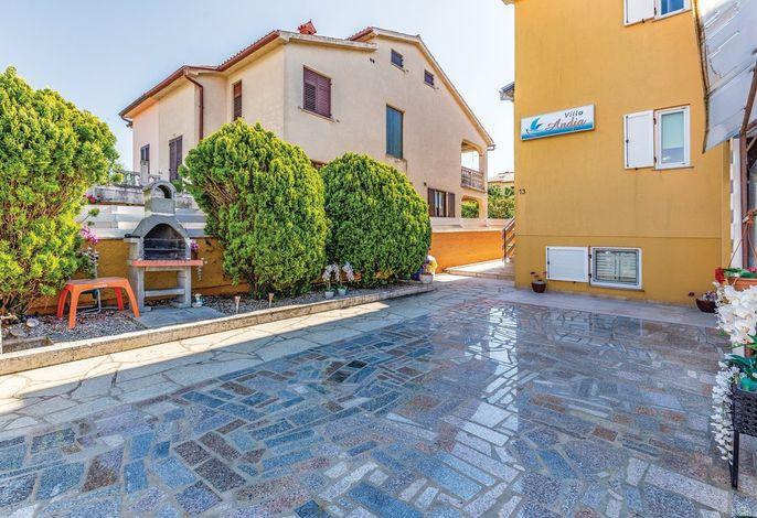 Ferienhaus - Banjole, Kroatien