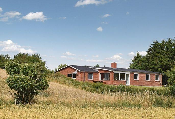 Ferienhaus - Ebeltoft, Dänemark