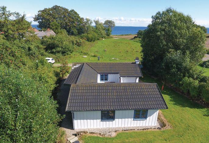 Ferienhaus - Nørre Ketting Strand, Dänemark