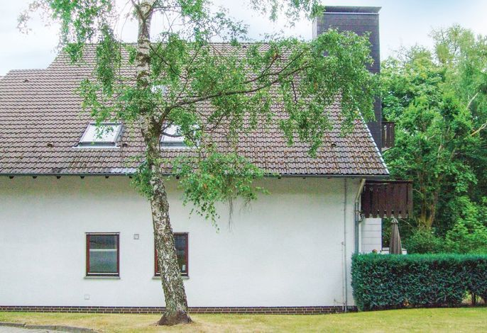 Ferienwohnung - Goslar Hahnenklee, Deutschland