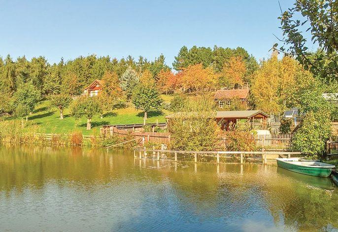 Ferienhaus - Wienrode/Blankenburg, Deutschland