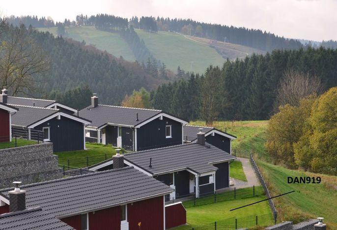 Ferienhaus - St.Andreasberg/Oberharz, Deutschland