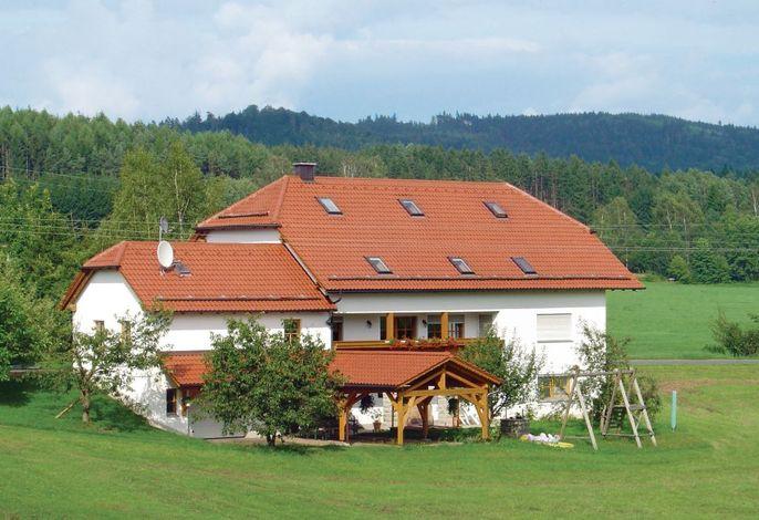 Ferienwohnung - Floß/Oberpfalz, Deutschland