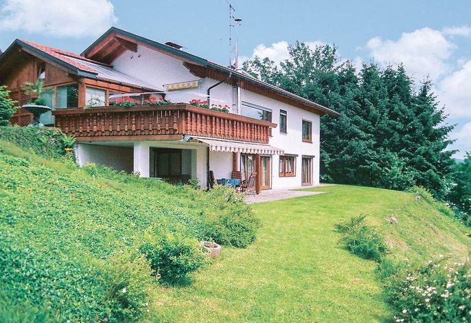 Ferienwohnung - Oberreute/Allgäu, Deutschland