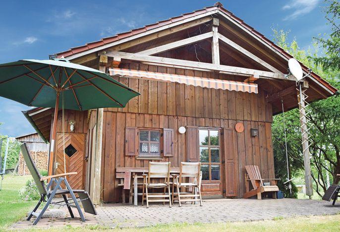 Ferienhaus - Waldmünchen/Bayr. Wald, Deutschland