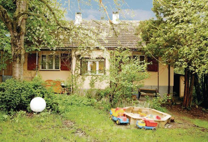 Ferienhaus - Arzberg/Fichtelgebirge, Deutschland