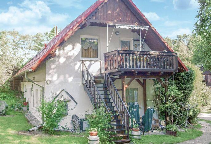 Ferienwohnung - Liepe, Deutschland