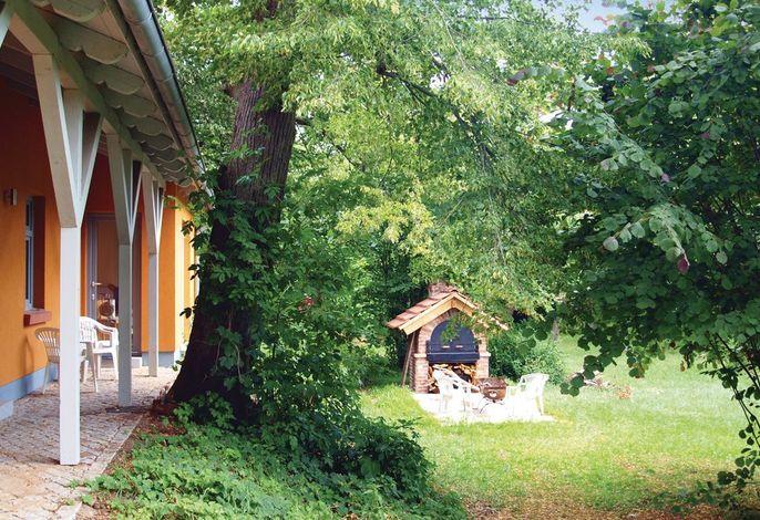 Ferienhaus - Karwesee, Deutschland