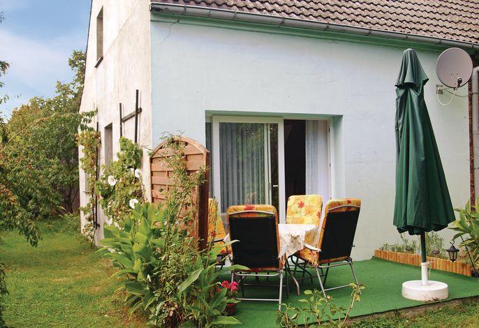 Ferienwohnung - Templin, Deutschland