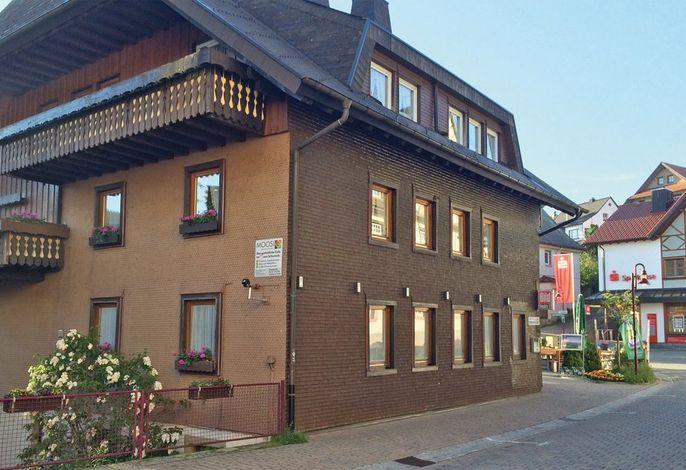 Ferienwohnung - Schonach, Deutschland