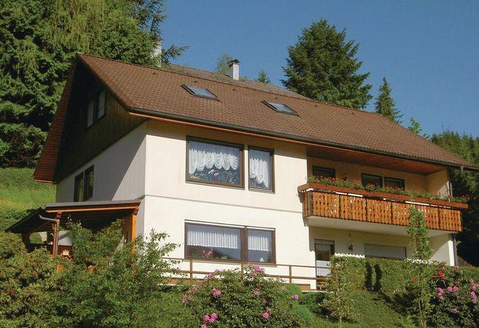 Ferienwohnung - Bad Peterstal-Griesbach, Deutschland
